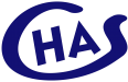 chas-contractors-health-and-safety-assessment-scheme (1)
