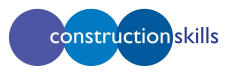 Construction-Skills